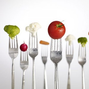 veggies-on-forks-400x400
