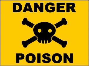 danger-160024_1280