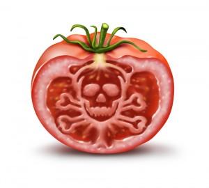 food_poisoning_probiotics
